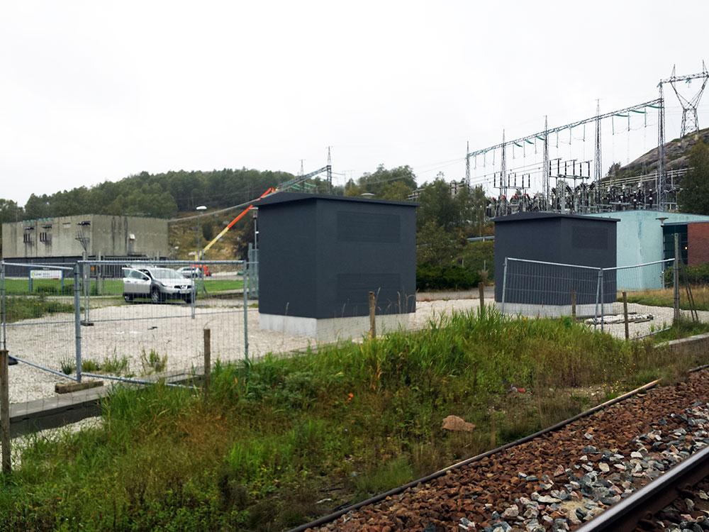 Prosjekt-2-Ny-AT-ledning-p+Naerrbanen-mellom-Hellvik-og-Sirevag-2014