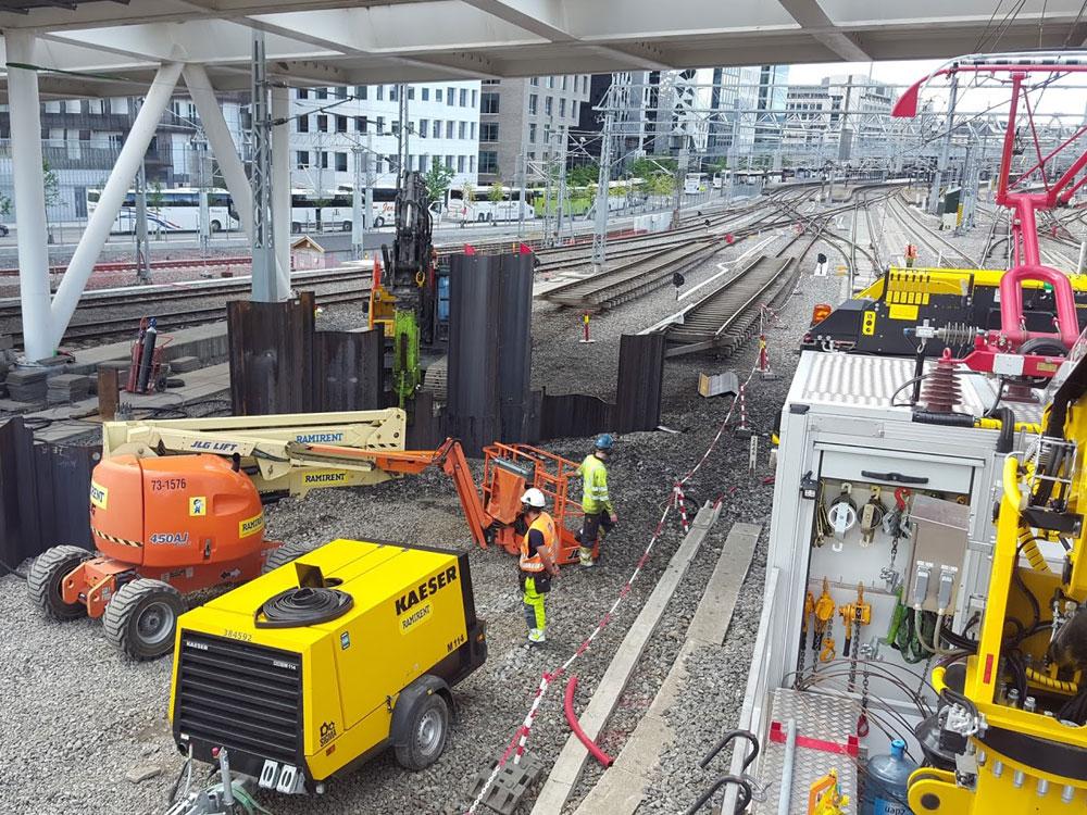 Prosjekt-Oslo-S-10-KANtech