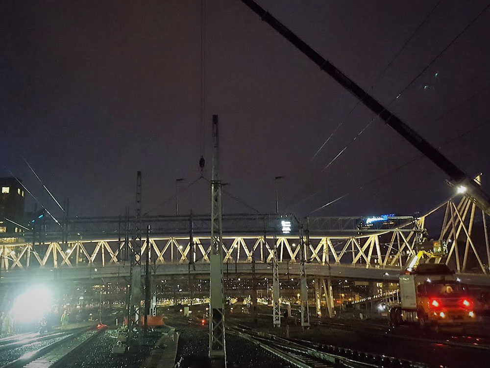 Prosjekt-Oslo-S-12-KANtech