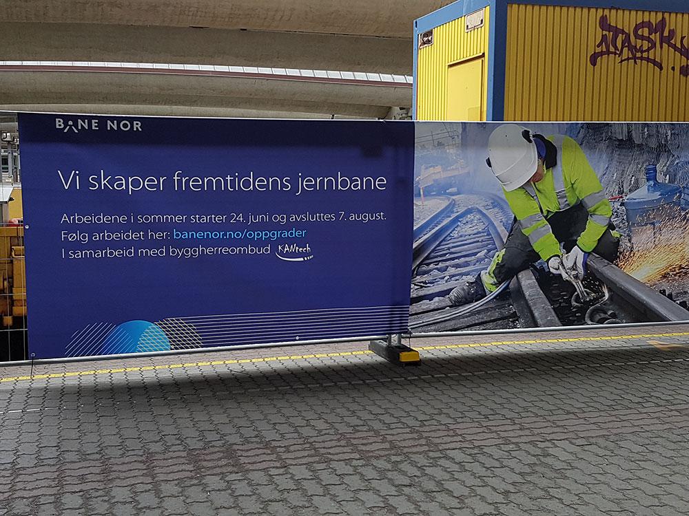 Prosjekt-Oslo-S-7-KANtech
