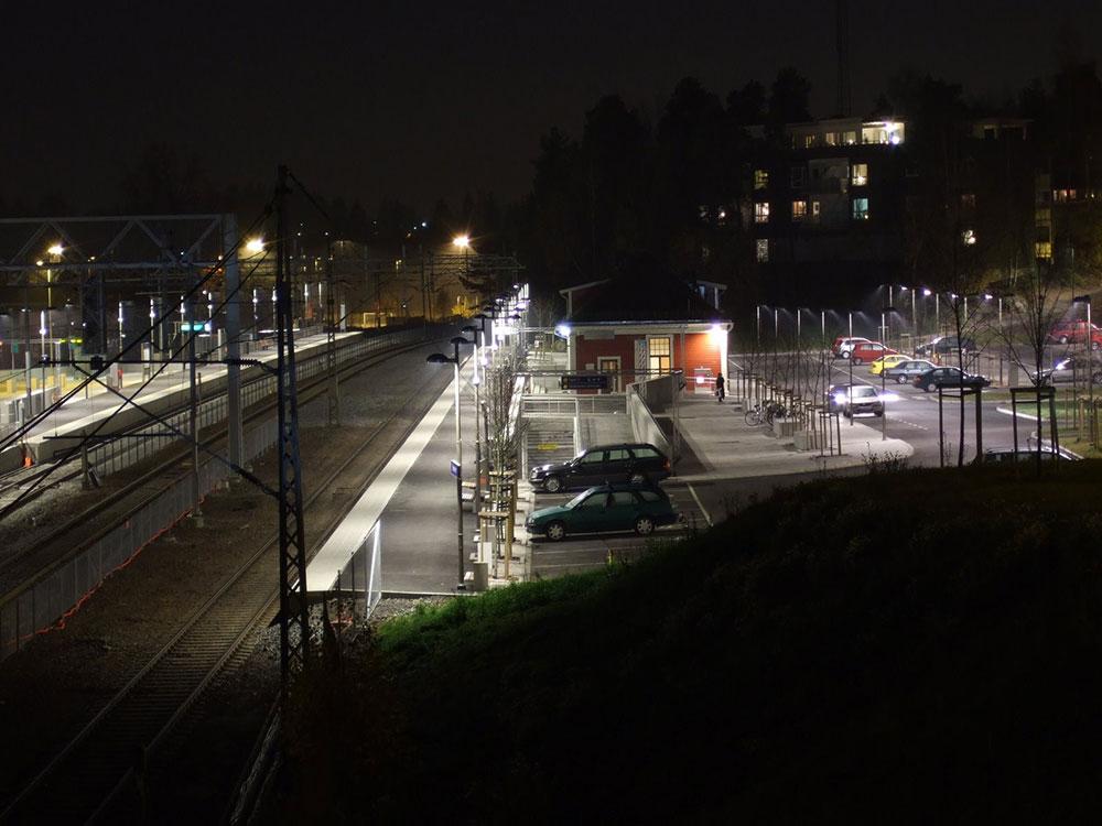 Prosjekt-Strommen-Kollektivterminal-10-KANtech
