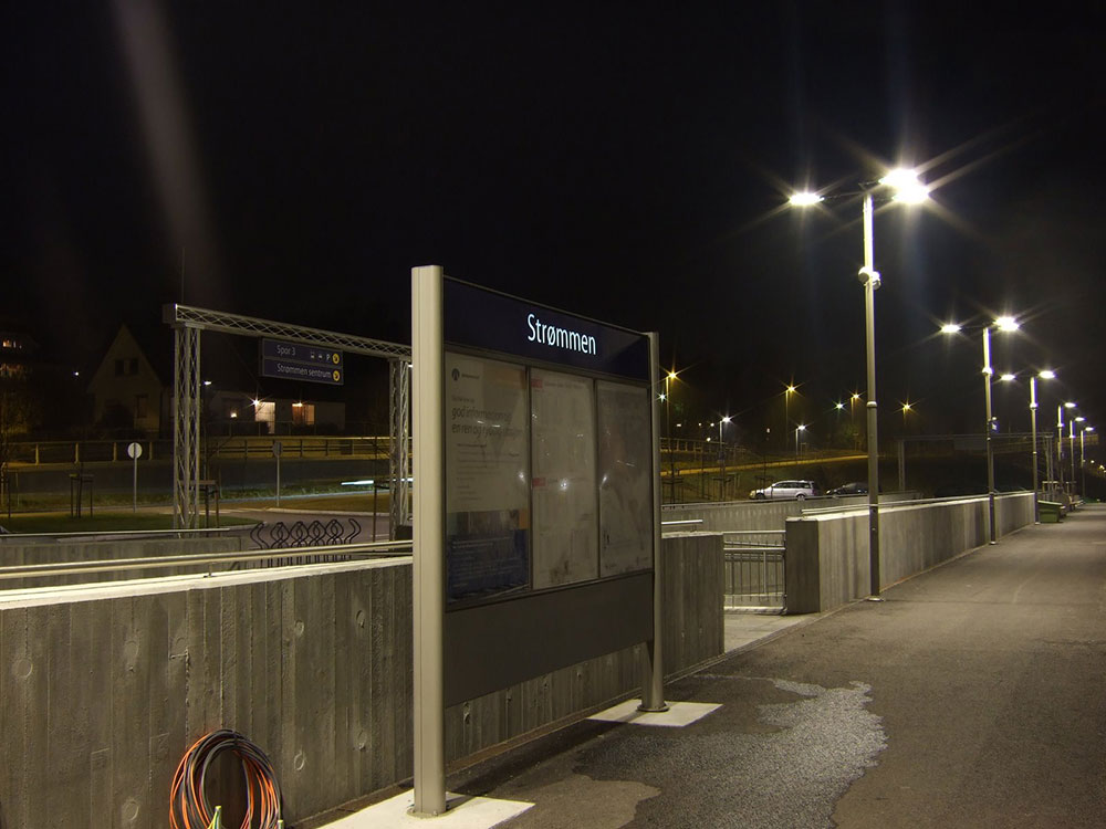 Prosjekt-Strommen-Kollektivterminal-2-KANtech