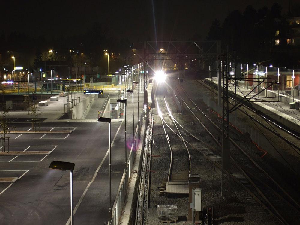Prosjekt-Strommen-Kollektivterminal-8-KANtech