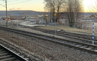 Bilde av prosjekt